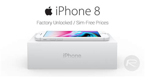unlocked sim free iphone 8 8 plus price in usa uk india china and more tech news