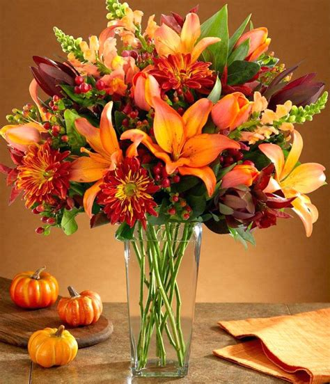 Fall Flower Arrangements Wedding by Fall Centerpieces Captivating Fall Wedding Flower