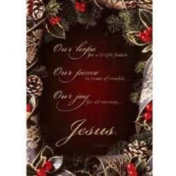 Religious Photo Cards - christian cards