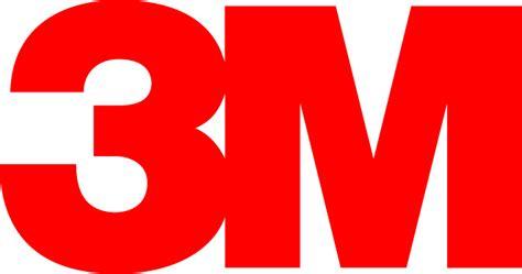 firma 3m 3m logo hunt logo