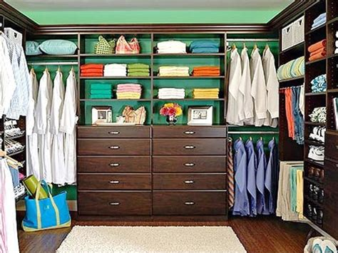 closet organization closet organization systems ikea home decor ikea