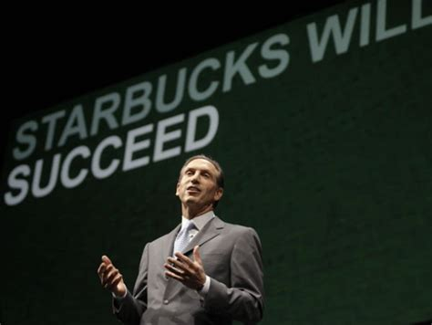 Starbucks Background Check Policy Starbucks Crumbles As Investigator Finds 30 Of Coffee Tests Positive Rwc News