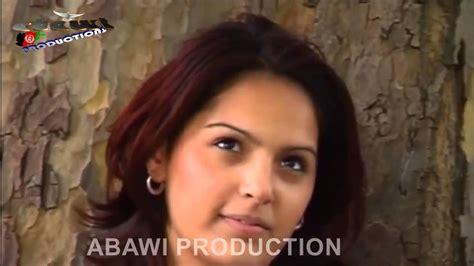 film love letter song afghan movie love letter s song singar parasto آهنگ فلم