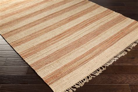 Burnt Orange Area Rug Surya Clr 4004 Beige Burnt Orange Closeout Area Rug Fall 2015
