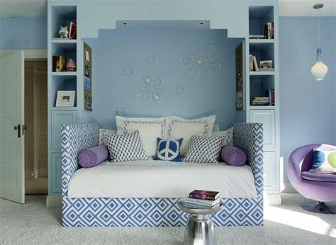 Shared Bedroom Ideas For Girls palmer weiss children spaces