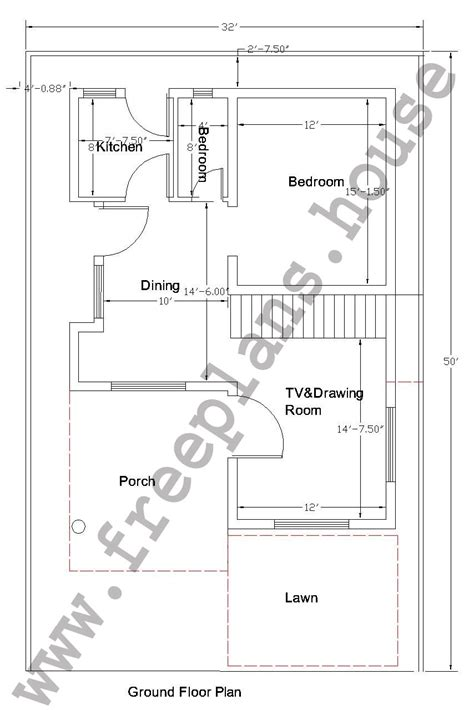 75 square meters in feet 75 square meters house plans house design plans