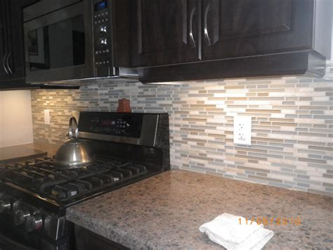backsplash visualizer desertile