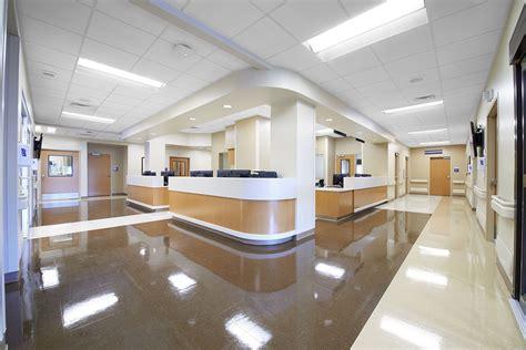 naples community hospital emergency room drive fsed deangelis