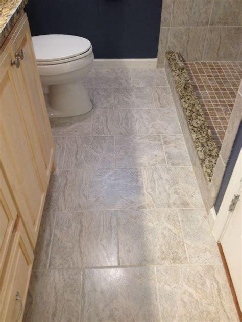 Bathroom Tile 12 X 12 12 X 12 Tile Floor Bathroom Tile