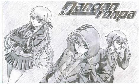 imagenes a lapiz de anime mis dibujos anime a lapiz arte taringa