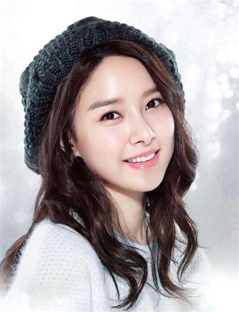 korea cutest actress top 10 cutest korean drama actresses ever hubpages