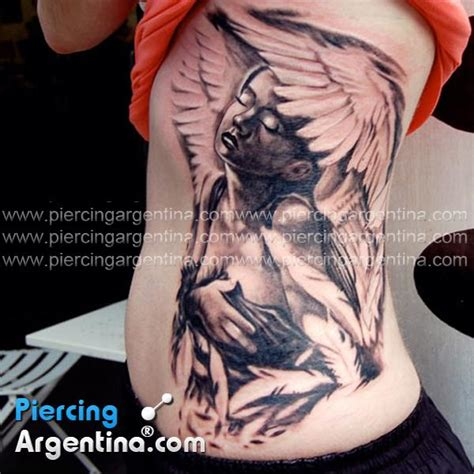 angel tattoo jacksonville ar tattoo 193 ngel