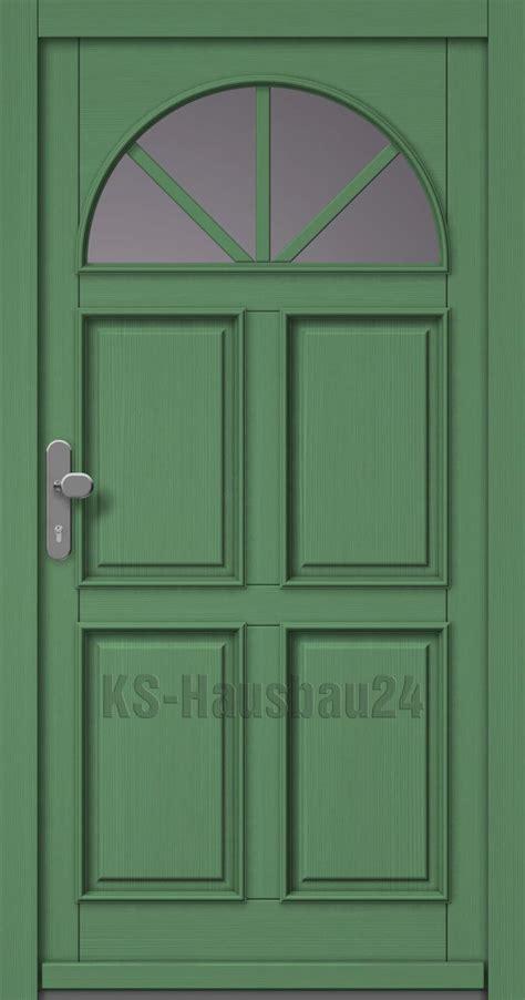 haust re preise abs doors view photo gallery reliabilt decorative glass