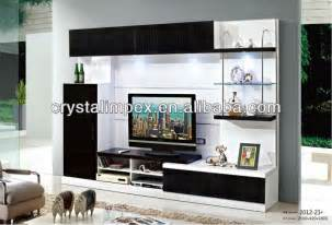 livingroom units living room wall units with storage home vibrant