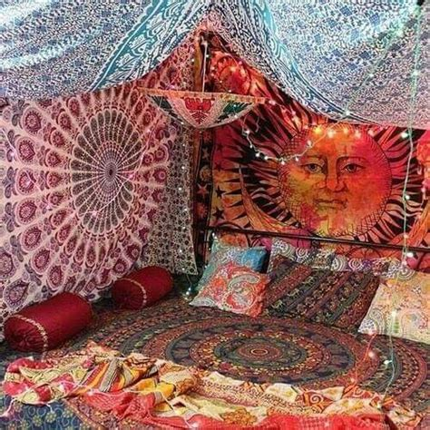 hippie bohemian bedroom best 25 hippie bedrooms ideas on pinterest boho bedrooms ideas hippie room decor