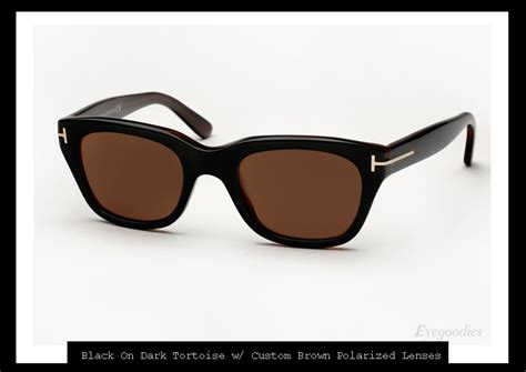 tom ford bond sunglasses bond spectre sunglasses tom ford snowdon
