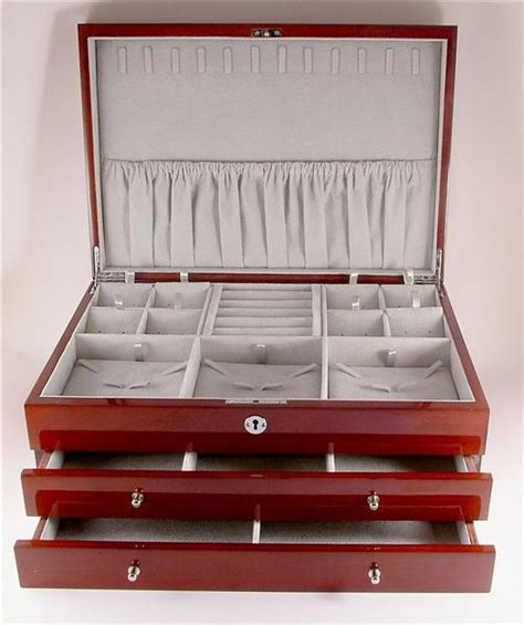 jewellery trays for drawers uk belts and accessories all with free uk postage