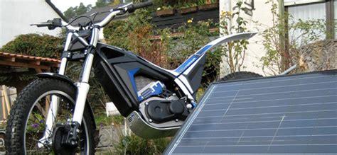 Motorrad Aus Frankreich In Deutschland Zulassen by Produkt Das Elektrotrial Em 5 7 Electric Motion Enduro