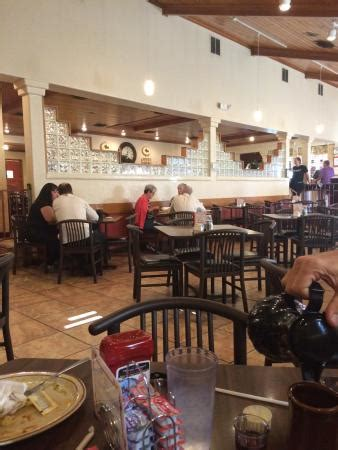 Olive Garden Juan Tabo by The 10 Best Restaurants Near Rodeway Inn East Albuquerque