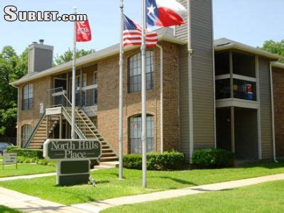 go section 8 fort worth apartment for rent in fort worth tx