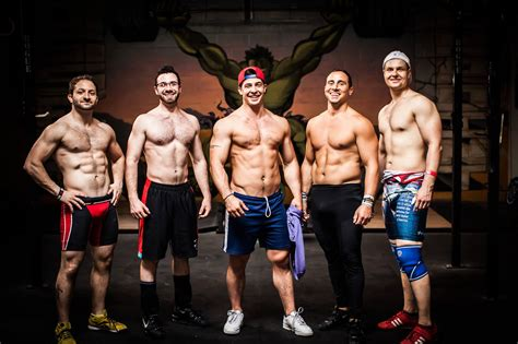best crossfit our vote for the best s crossfit shoes crossfit guide