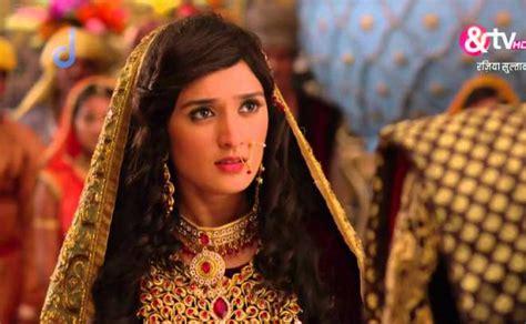 artikel judul film india lama 3 serial asing tidak tamat di indonesia padahal di india