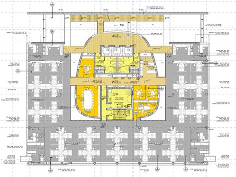 cannon house office building floor plan cannon house office building floor plan cannon house office building floor plan