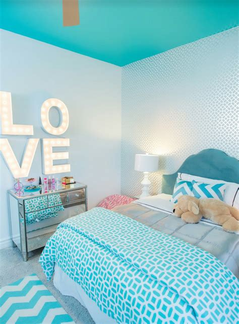 bedroom colors for teenage girl love y la cajonera gala1 pinterest turquoise