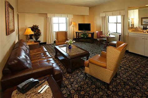 hotels in atlantic city with in room rooms the claridge hotel