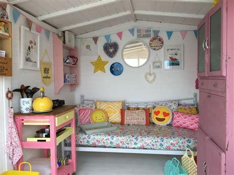 beach hut style bedroom 25 best ideas about beach hut interior on pinterest
