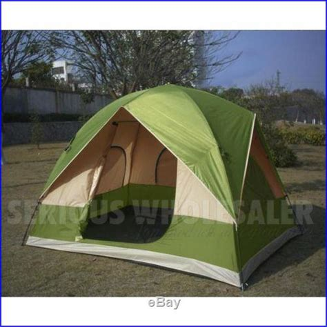 Small Canopy Tent Tag 187 Tent 171 Small Cing Tents
