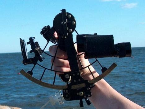 sextant a voyage guided by the stars and the men who mapped the worlds oceans libro para leer ahora reednavigation com