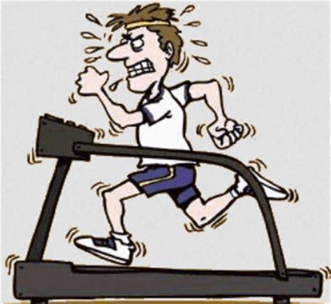 hacer imagenes sabias que 191 sabias que el exceso de ejercicio es malo para la salud