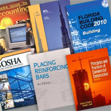 general reference books quiz complete set of approved reference books for the general