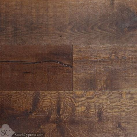 1000 images about rubbed hardwood on