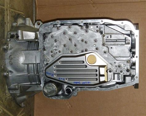 2011 jeeppass transmission problems 5 7 hemi engine sensor location get free image about