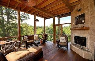 Floor And Decor Fort Lauderdale classic screened in porch decorating ideas screened