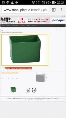 contenitori per cassetti cassetti contenitori box drona ikea neri posot class