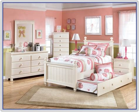childrens white bedroom furniture white childrens bedroom furniture uk bedroom home
