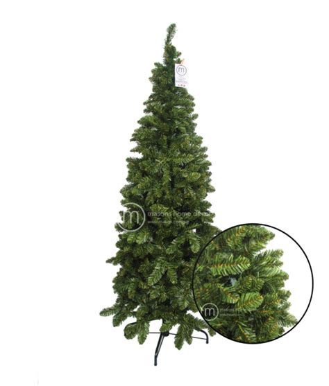 colorado pine or aster pine artificial christmas tree premium artificial colorado pine tree singapore