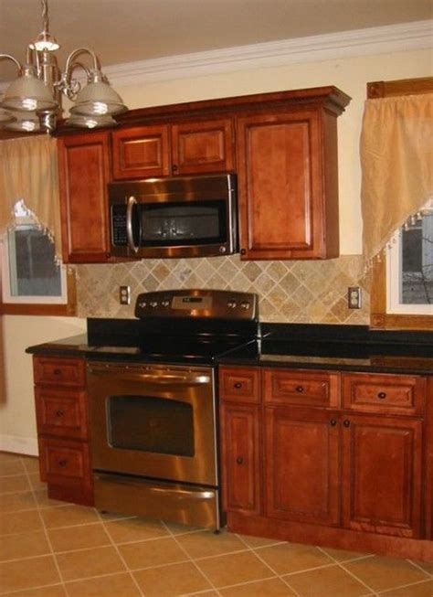 Restain Kitchen Cabinets Tips How To Restain Kitchen Cabinets Home Landscaping Interior Design
