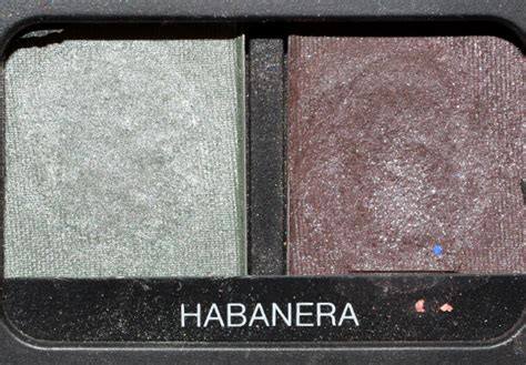 Nars Duo In Habanera by Nars Duo Eyeshadows Product Photos Part 2