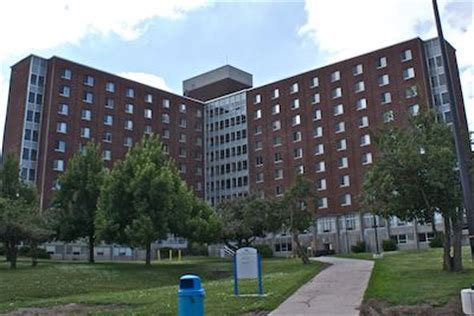 ub housing login cus living university at buffalo