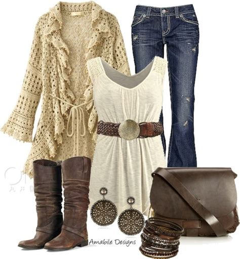 country chic clothing style 1000 ideas about country chic on chic