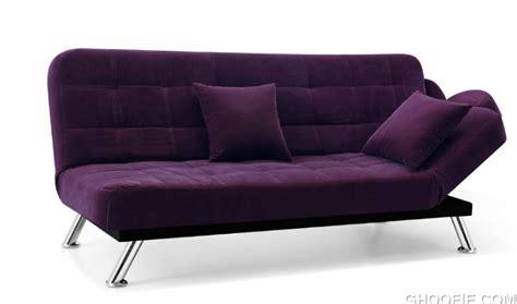 the purple sofa the new elegance purple sofa bed interior design ideas