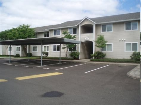 one bedroom apartments in corvallis oregon creekside apartments rentals corvallis or apartments com