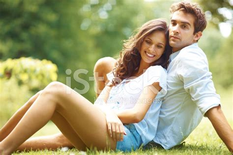 Couples Finding Couples Are You Trying To Find A Effective Tips At