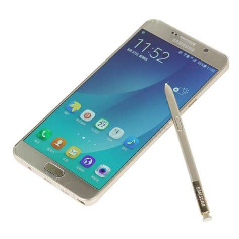 Forsale Samsung Galaxy Note 5 Ram 4gb Rom 32gb Fullset Ex Sein Id Dual samsung galaxy note 5 n9200 4g smartphone buy samsung galaxy note 5 n9200