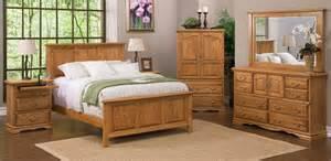 made in america bedroom furniture bedroom furniture photo gallery made in america usa