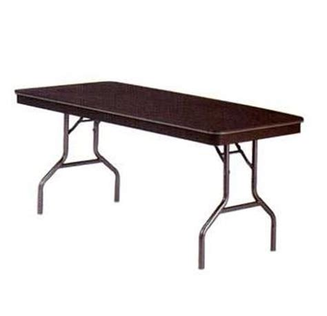 36 x 72 folding table virco a gator lightweight folding table 36 quot x 72